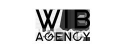 WIB Agency represent Rich Begany Portfolio