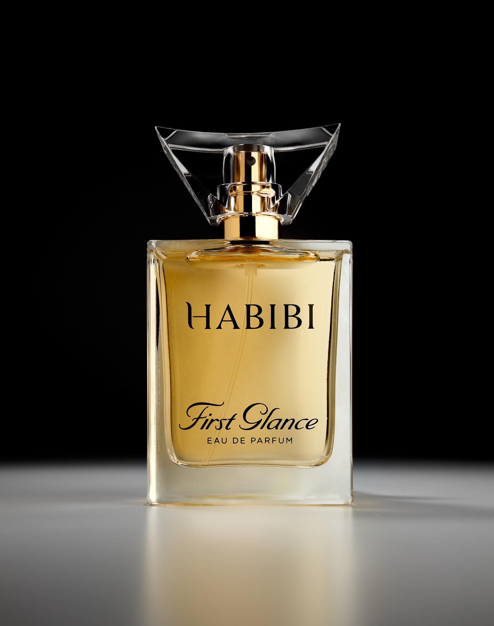 Image Result For Habibi